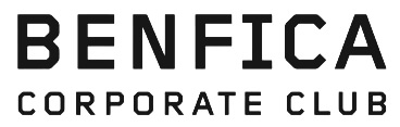 benfca-corporate logo