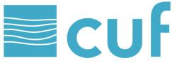 logo-cuf