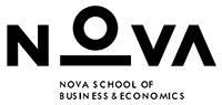 nova school logo