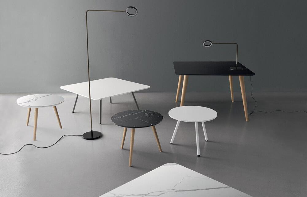DV.coffee-table
