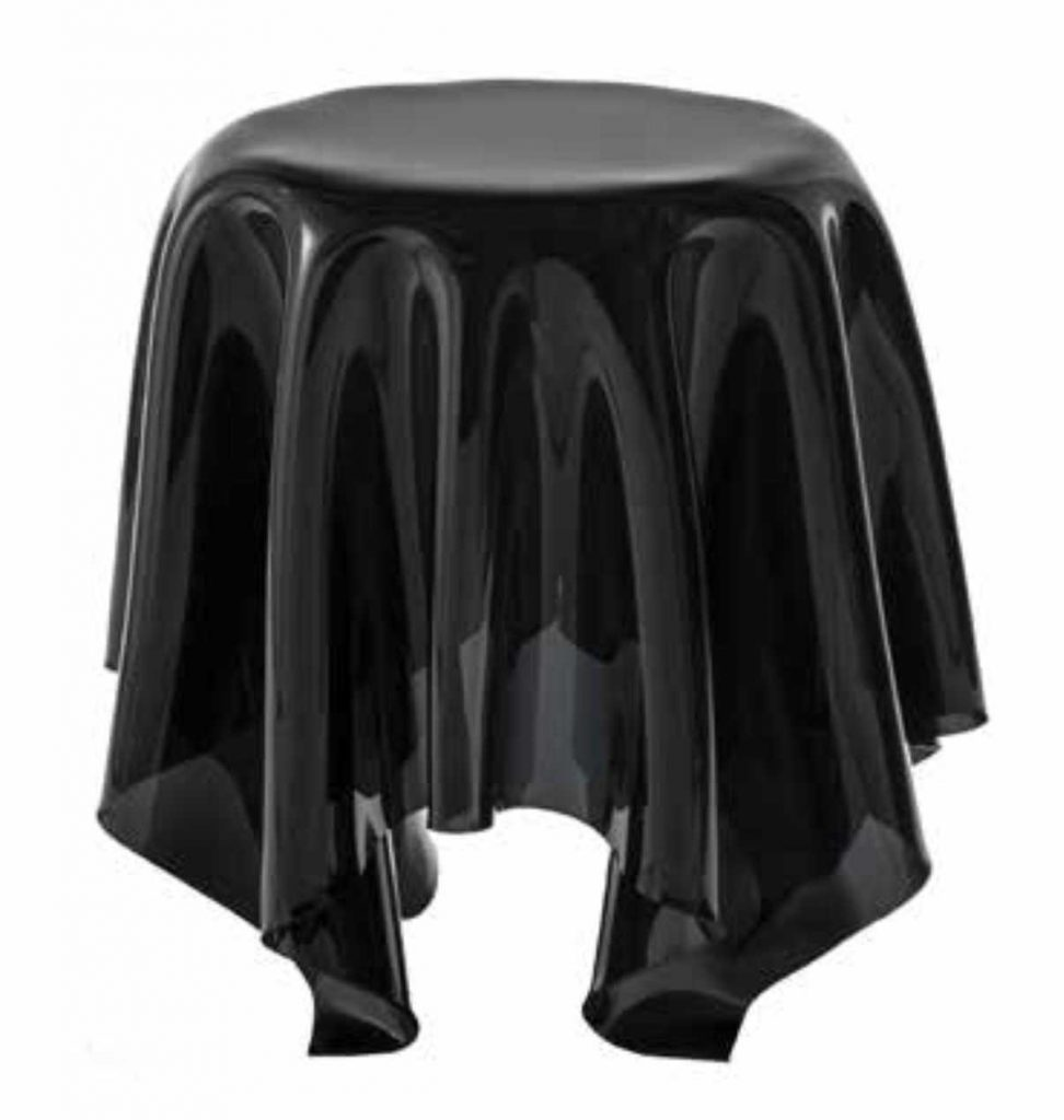 Tavolino  policarbonato