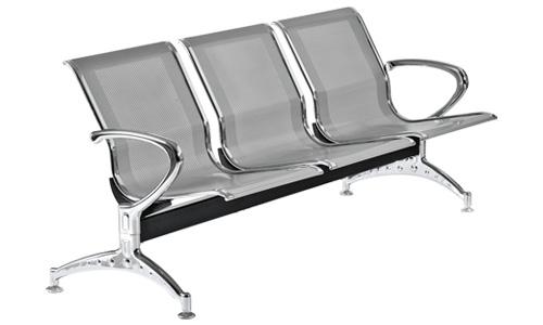 cadeira de viga para zona de espera