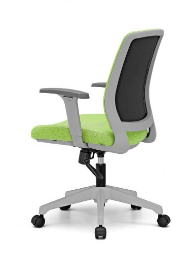 cadeira x24